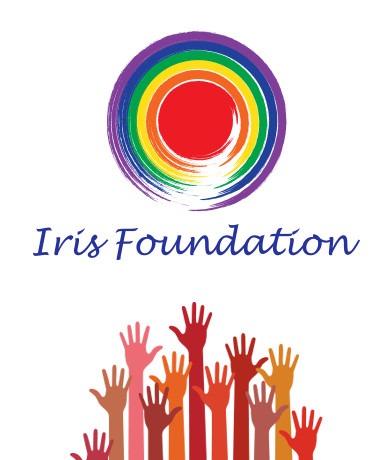 Iris Foundation