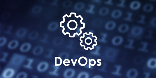 DevOps Explained