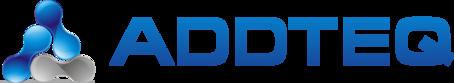 Addteq Inc