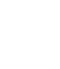 Atlassian Platinum Solution Partner - Enterprise