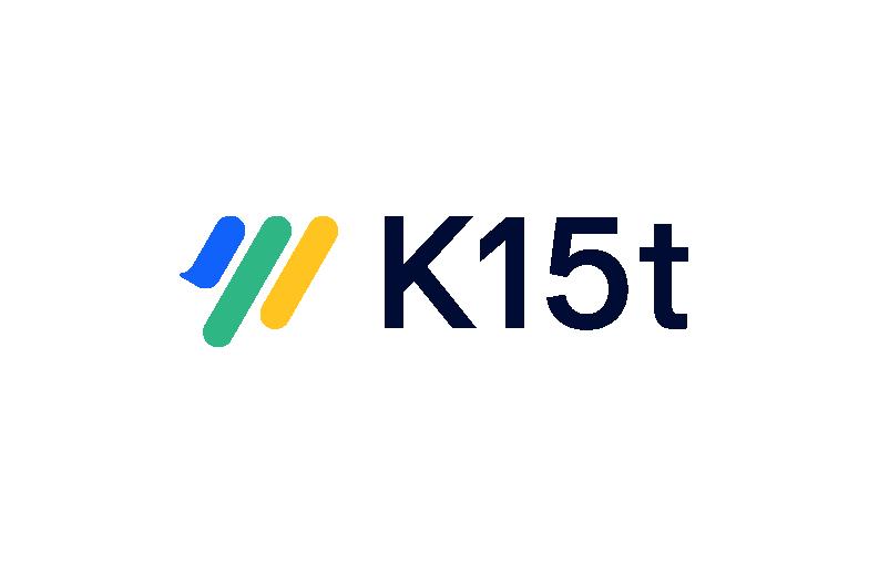 K15t Software